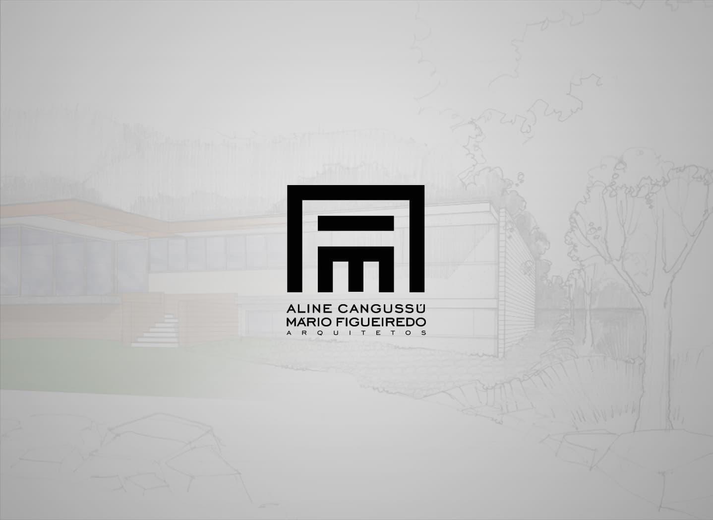 aline-cangussu-arquitetura-criação de marca-salvador-milk9