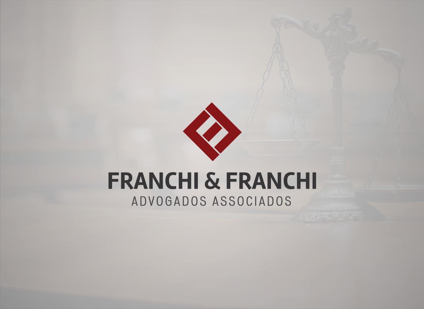 criacao-logomarca-segmento-advocacia-em-salvador