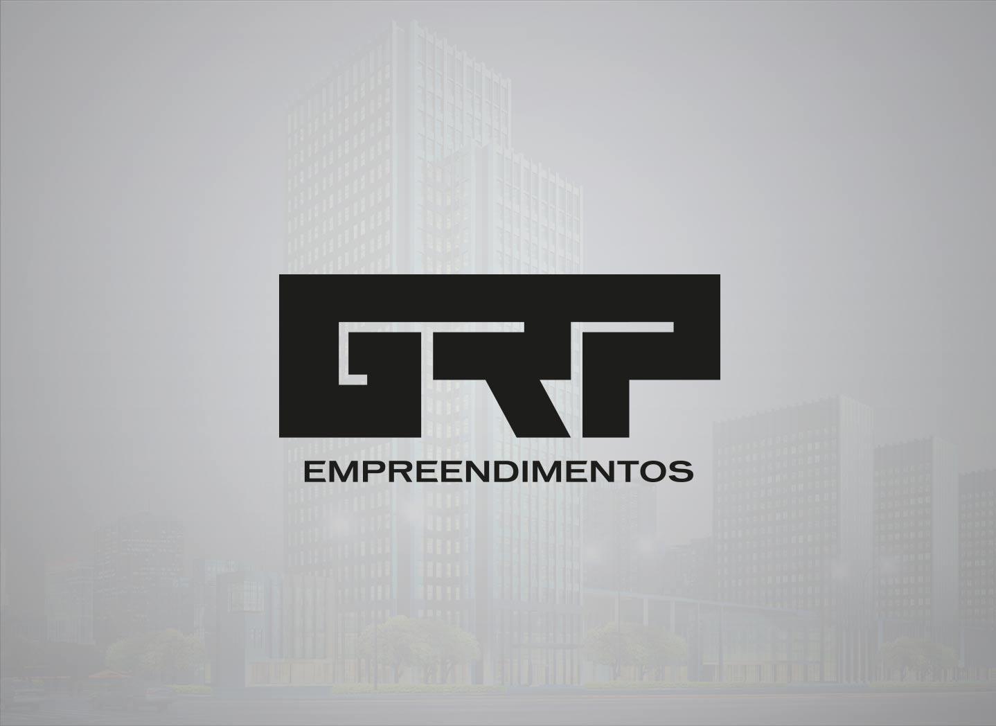 criação-de-logomarca-identidade-de-marca-e-naming-para-empresas-construtoras