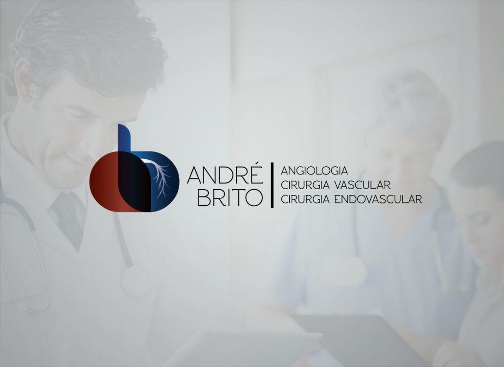 criacao-logomarca-salvador-area-de-saude-medicos-clinicas-odontologia-medicina-geral-andre-brito