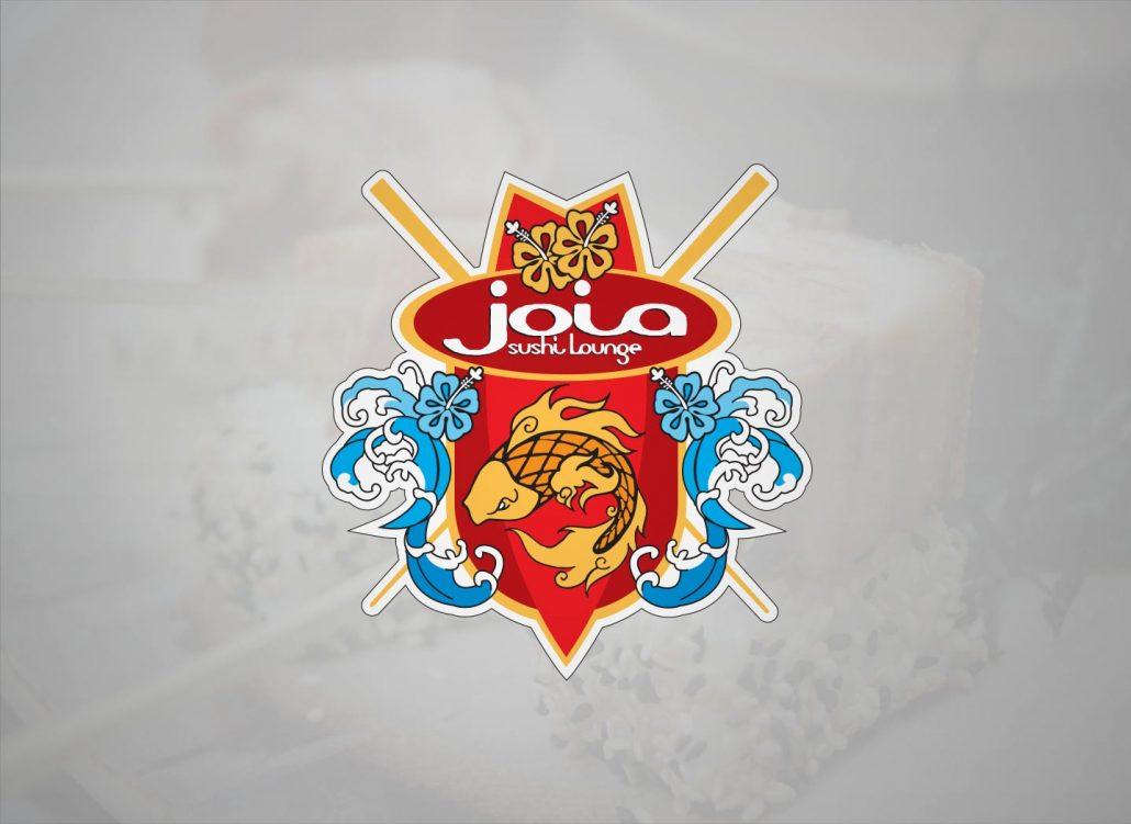 criação de logomarca e logotipo em salvador Milkbrands