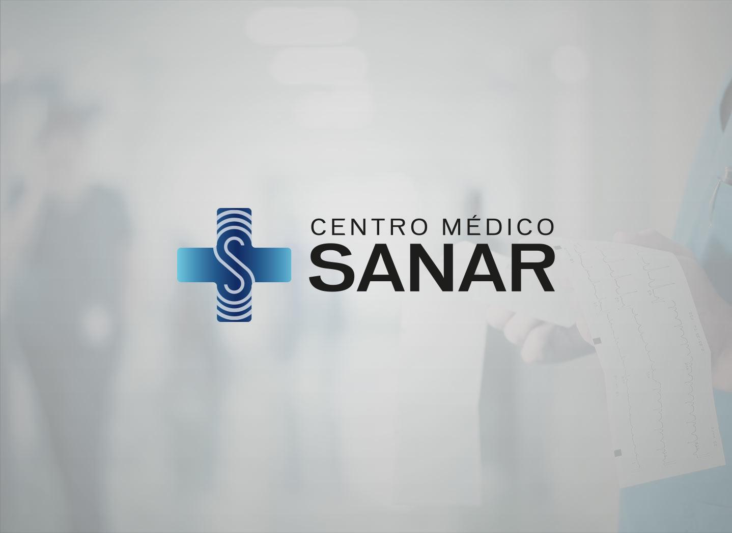 criação-de-logomarca-identidade-de-marca-e-naming-para-empresas-clinica-medica