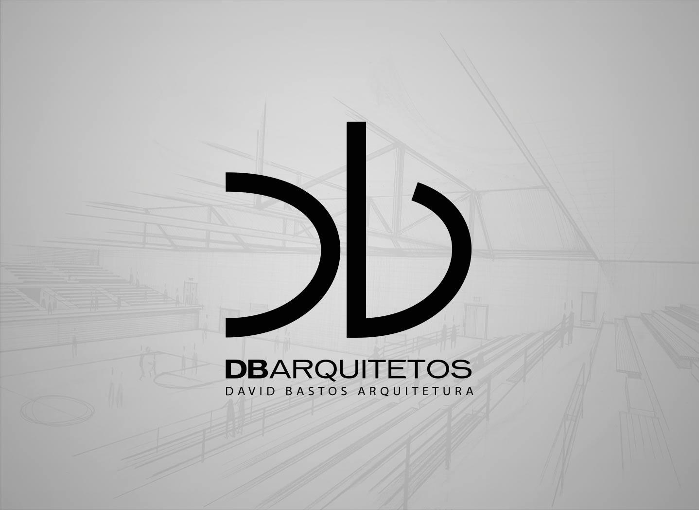 criação-de-logomarca-identidade-de-marca-e-naming-para-empresas-arquiteto-david-bastos