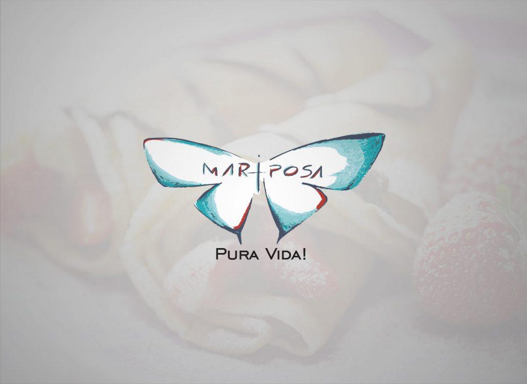 criacao-de-logomarca-mariposa-naming-segmento-restaurantes-identidade-publicidade