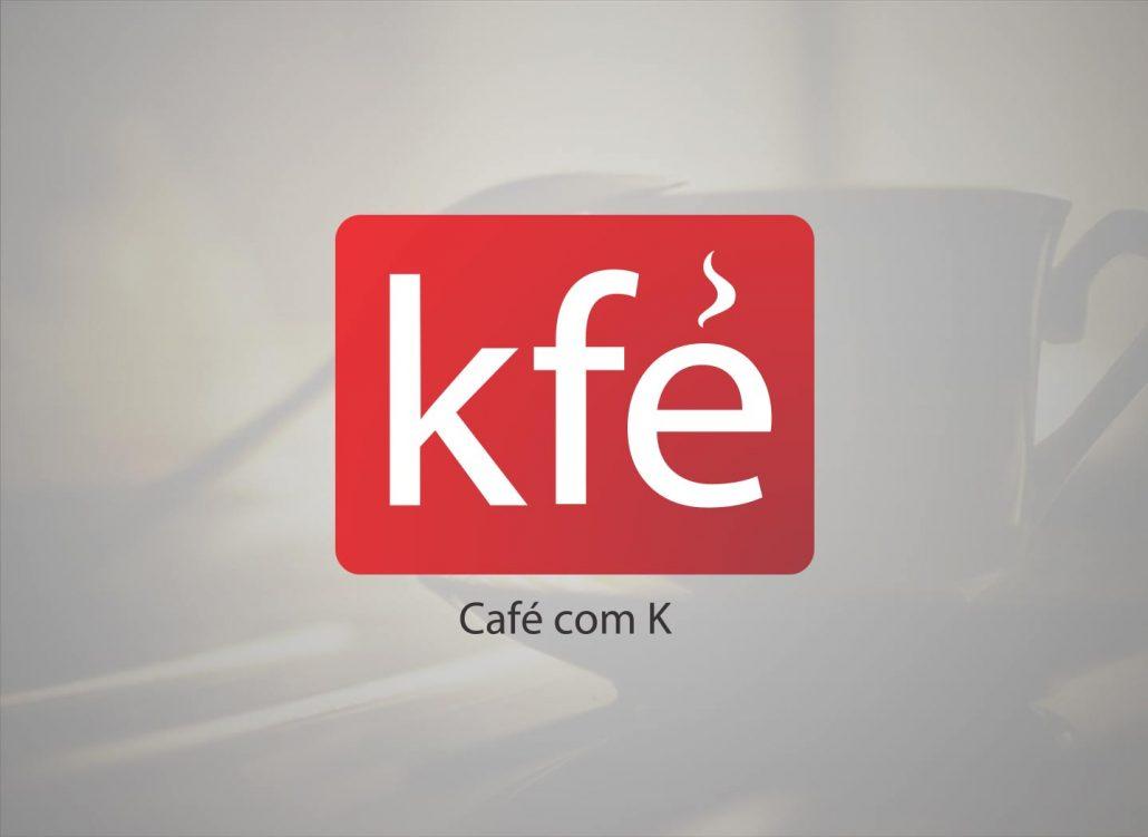 criacao-de-logomarca-naming-segmento-restaurantes-identidade-publicidade