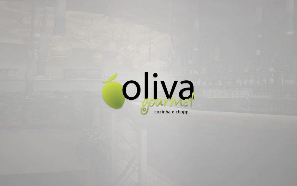 criação-de-logomarca-identidade-de-marca-e-naming-para-empresas-restaurantes