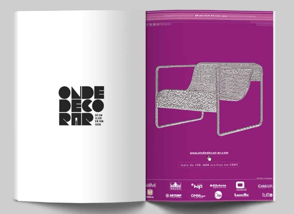 criação-de-site-responsivo-segmento-arquitetura-publicidade-revista-kaza