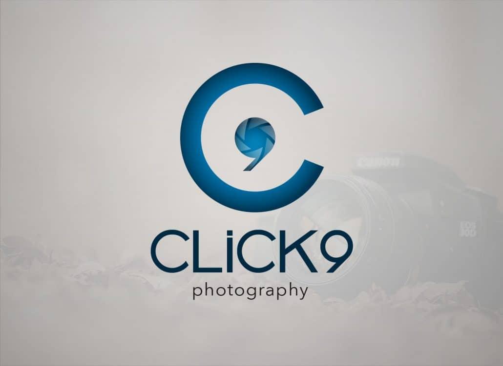 projeto click9 venda suas fotos online