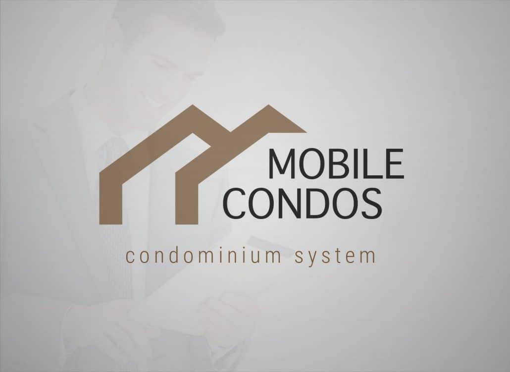 projeto para condominios mobile condos