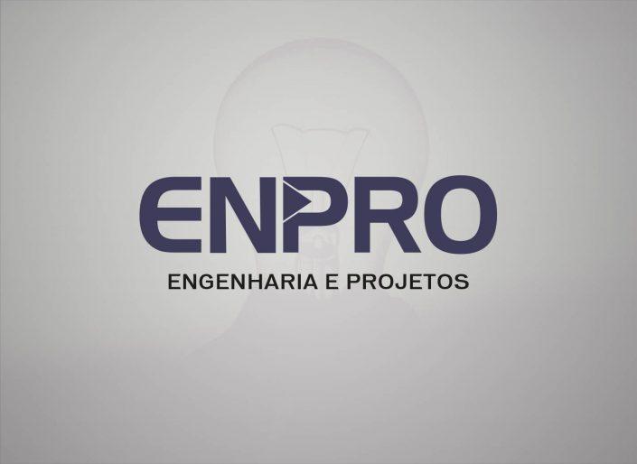 criacao-logomarca-arquitetura-construtora-incorporadora