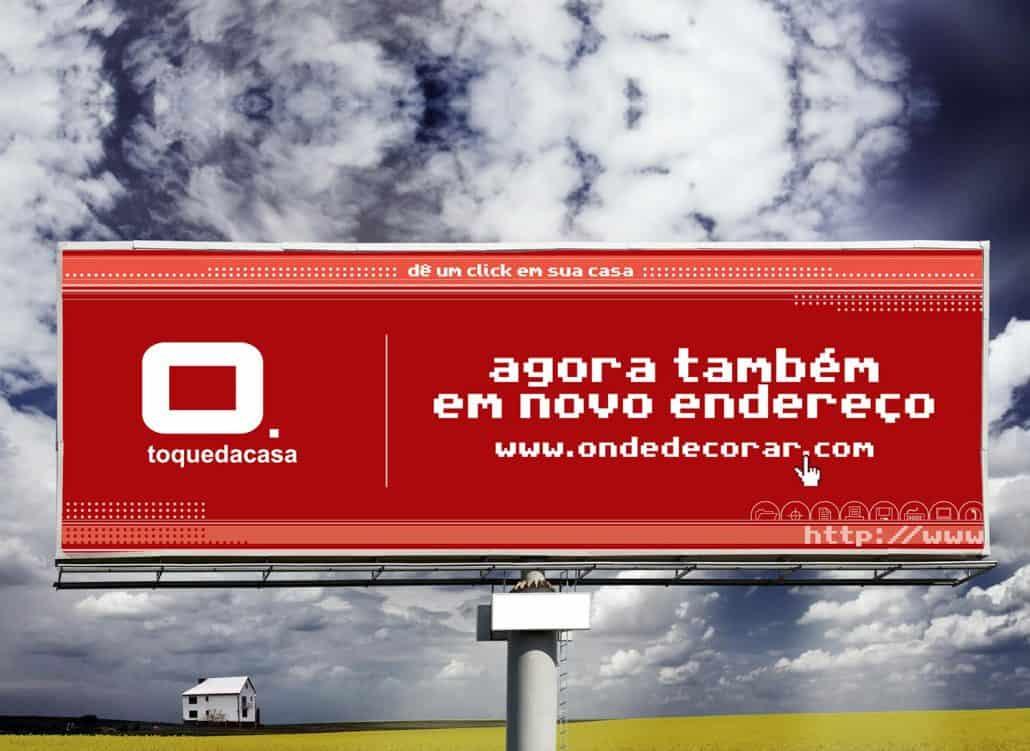 criação-de-site-responsivo-segmento-arquitetura-publicidade-outdoor