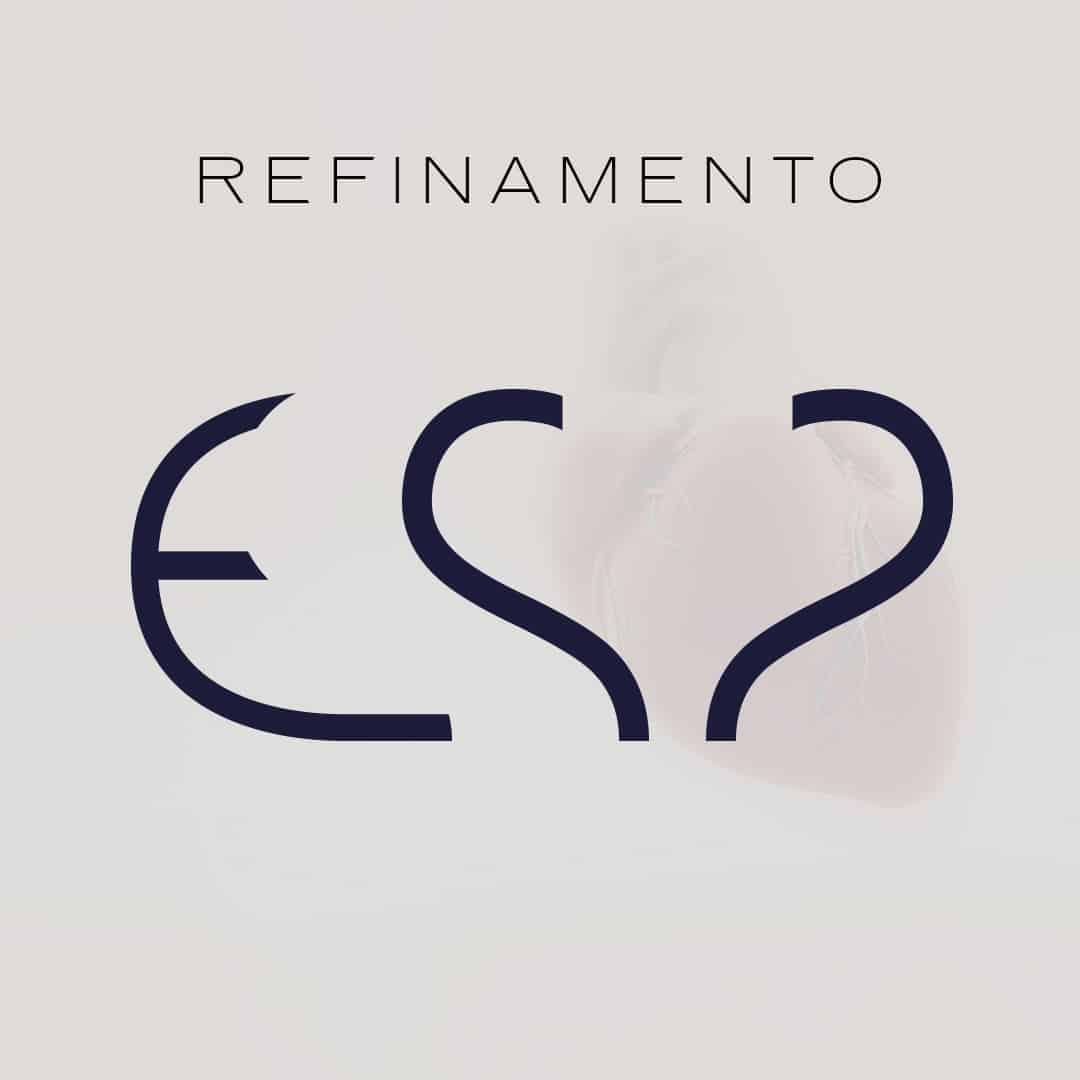 criação-de-logomarca-clinica-medica-em-salvador