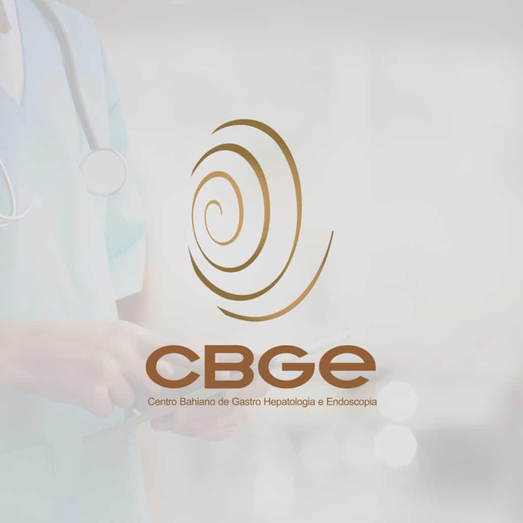MARCA-CBE-CLINICA-MEDICA-SALVADOR-MILKBBRANDS-CRIACAO-DE-MARCAS