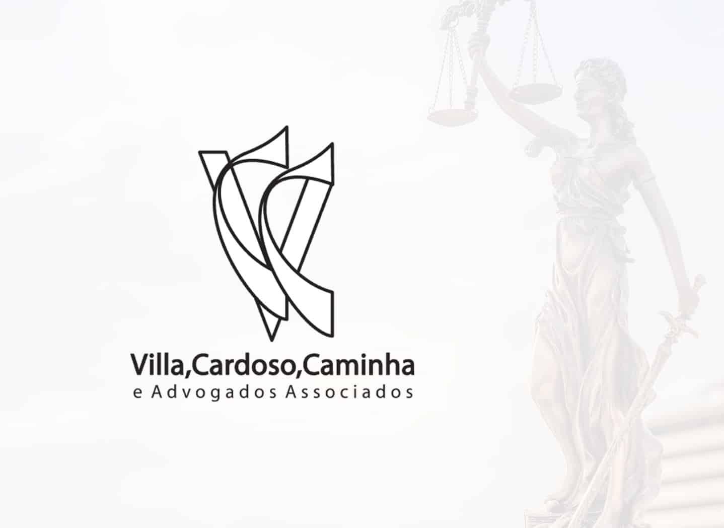 MARCA-advocacia-criacao-logomarca-salvador